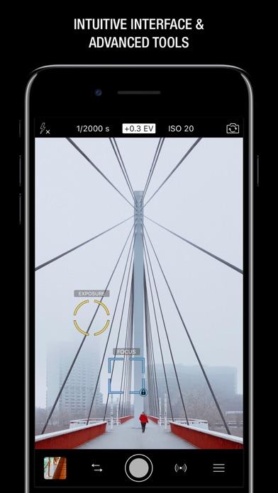 download ProCamera. apps 8