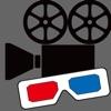 3D動画カメラ - セール・値下げ中の便利アプリ iPhone
