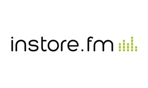 instore.fm