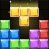 Block Puzzle*