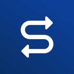 SimpleSwap: Crypto Exchange