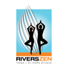 RiversZen Yoga App