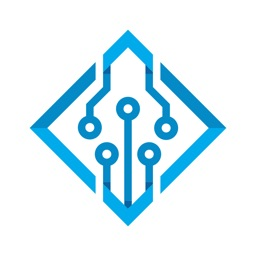 Crypto upper-blockchain news