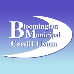 Bloomington Mobile Banking