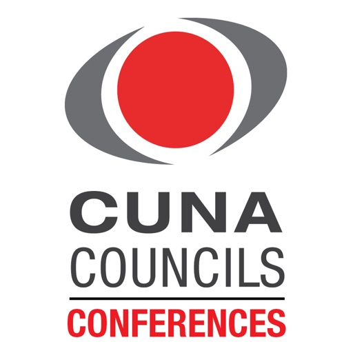 CUNA Councils Conference App