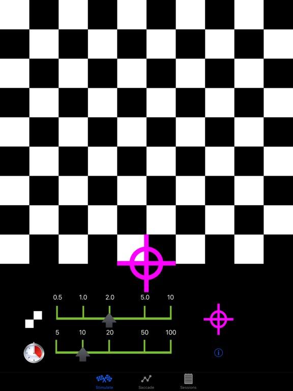 https://is3-ssl.mzstatic.com/image/thumb/Purple113/v4/95/93/28/95932803-c55e-33ef-dcf5-fb506df0523e/pr_source.jpg/576x768bb.jpg