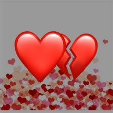 Activities of Heart Toe