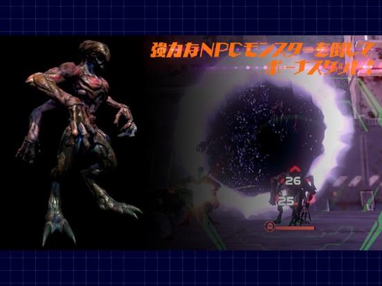 Titan Wars: The Beginningのおすすめ画像2