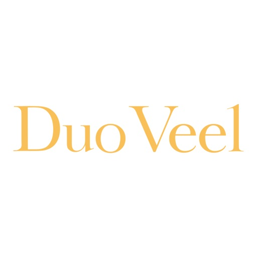 デュオヴェール(Duo Veel)