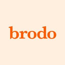 Brodo Broth Co.