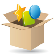 Items Storage Inventory app review