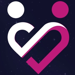 ZodiLuv - Astrological Dating