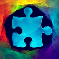 Codes for Jigsaw Puzzle Board Game Hack