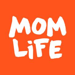 Mom.life