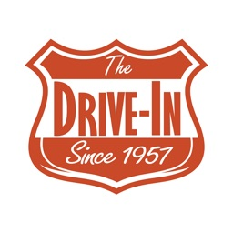 The Drive In