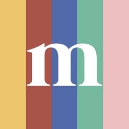 Moodboost - Positive News