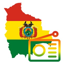 Radio & Podcast : Bolivia