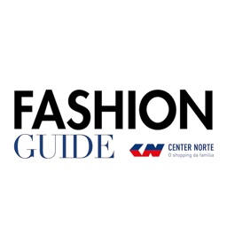 Fashion Guide