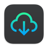 SiteFetcher (Site Downloader) - Denk Alexandru