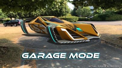 Lightstream Racerのおすすめ画像5