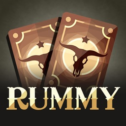 Rummy Royale!