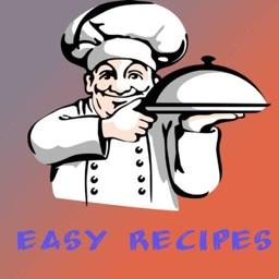 Easy-Recipes