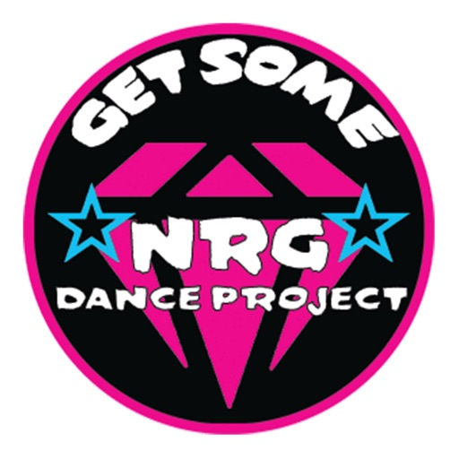 NRGdanceProject