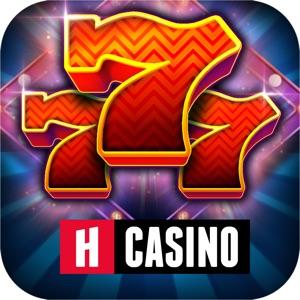 Huuuge Casino Slots Vegas 777 download