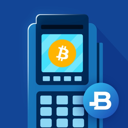 Bitcoin Terminal - BitBay Pay