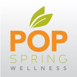 PopSpring Wellness