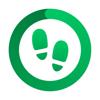歩数計 ALKOO(あるこう) by NAVITIME