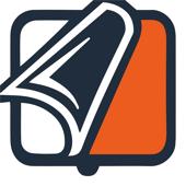 Pocketmags Digital Newsstand