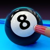 Pool Master - Trick Shot City - iPhoneアプリ