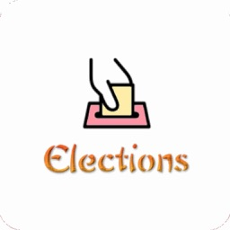 Election Results Vote