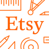 Sell on Etsy - Etsy, Inc.