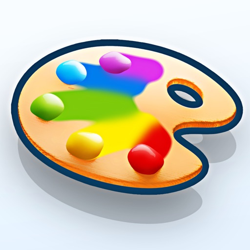 Tilt Paint 3D