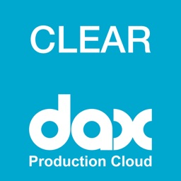 DAX Production Cloud