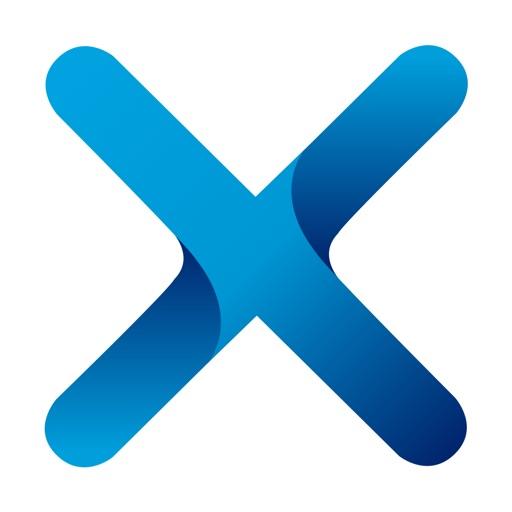 MedXCom for Physicians