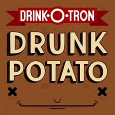Activities of Drunk Potato: A Drinking Game