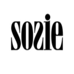 SOZIE   shop2gether