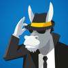 HMA Hotspot VPN & Proxy - AppStore