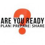 ARE YOU READY APP