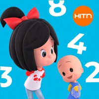 Codes for Cleo & Cuquin: Explore + Learn Hack