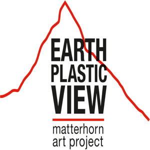 Earth Plastic View