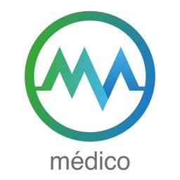 Medikaway Doctor
