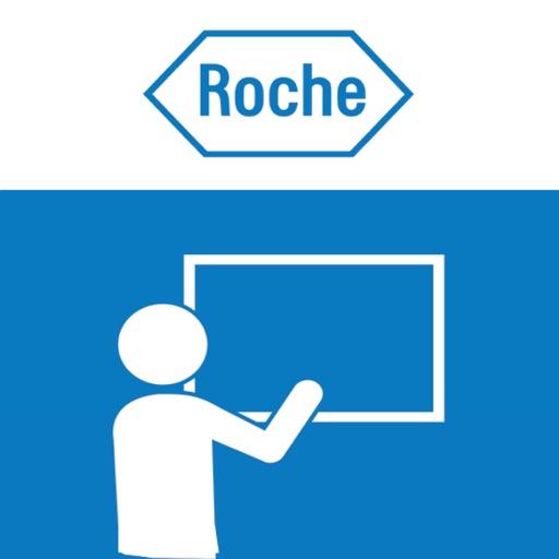 Roche ME