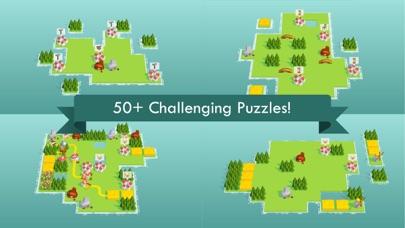 Puzzle Pelago screenshot 6