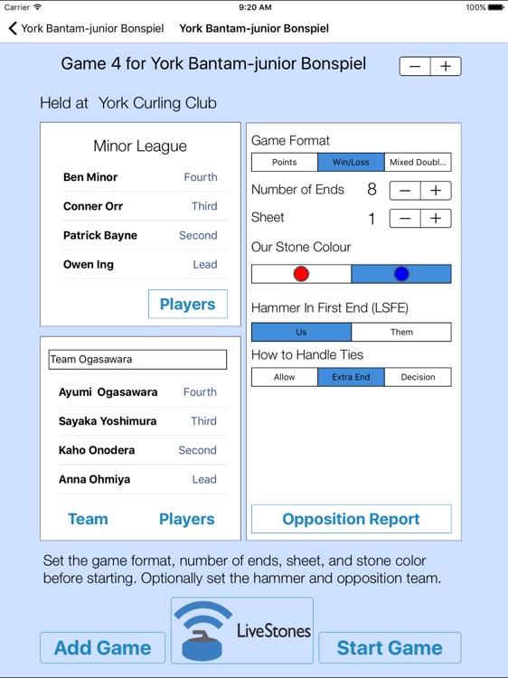 Curl Coach screenshot-3