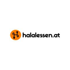 Halalessen.at