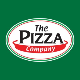 The Pizza Company KH